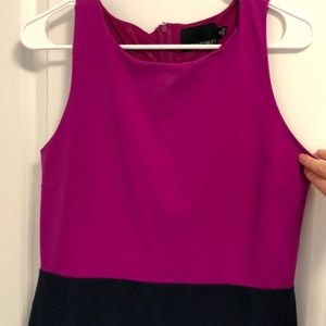 Cynthia Rowley Dresses - Work dress. Size M